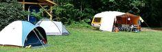 Afgelopen maand zijn er weer twee nieuwe Natuurkampeerterreinen aan het netwerk toegevoegd. Nog meer mooie plekjes om te gaan kamperen dus! Het gaat om Natuurkampeerterrein Landgoed De Oldenhof in Vollenhove (Overijssel) en Natuurkampeerterrein De Mig in Kraggenburg (Flevoland). Landgoed De Oldenhof is een Natuur Plus-terrein vlak bij natuurgebieden De Wieden en de Weerribben. Het kleine …