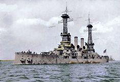 Navy Military, Battleship, Connecticut, Statue Of Liberty, Kansas, Bb, Guns, Ships, Statue Of Liberty Facts