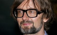 Fifty shades of Jarvis Cocker