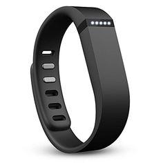 Fitbit Flex Wireless Activity + Sleep Wristband - http://fitness-super-market.com/?product=fitbit-flex-wireless-activity-sleep-wristband