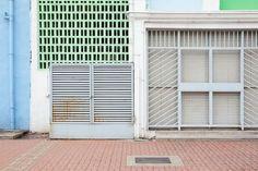 Simple Present by Bert Danckaert #photography #wall