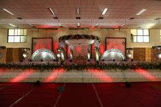 https://flic.kr/p/JsqLBA | Mark1 Decors - Wedding Stage Decorators In South India, Wedding Cards,Catering,Candid Photography, Candid Videographers, Brides Makeup, To View More Inquiry Details:- https://www.facebook.com/Mark1DecorsandEvents | We specialize in offering ethnic wedding planning services for North Indian weddings, South Indian weddings, and Muslim & Christian weddings, others.To View More Inquiry Details:- www.facebook.com/Mark1DecorsandEvents