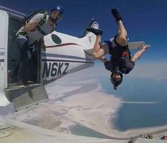 Dynamic Action, Base Jumping, Paragliding, Before I Die, Skydiving, Extreme Sports, Wingsuit Flying, Wild Women, Outdoor Adventures