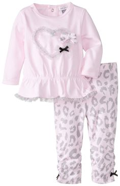 Cute Little Girls Outfits, Cute Girl Dresses, Toddler Girl Outfits, Boy Outfits, Baby Girl Pajamas, Baby Girl Newborn, Cute Pajamas, Petit Lem, Woman Fashion