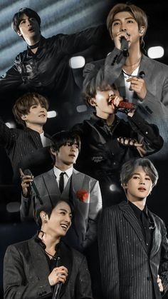 - BTS The Effective Pictures We Offer You About funny phot Bts Taehyung, Kim Namjoon, Bts Bangtan Boy, Bts Jimin, Bts Lockscreen, Foto Bts, Bts K Pop, V Bts Wallpaper, Bts Group Photo Wallpaper