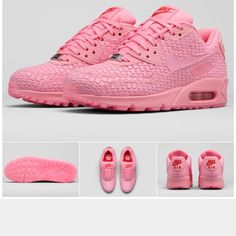 3eac2f0a21c334 Nike air max 90 IN SEARCH OF !!!! Please help ... Nike Shoes Sneakers