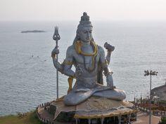 photo of bhagwan shiv