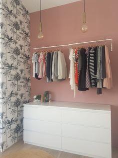 Cute Bedroom Ideas, Room Ideas Bedroom, Bedroom Decor, My New Room, My Room, Asian Home Decor, Aesthetic Room Decor, Room Inspiration, Living Room Decor
