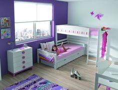 1ef8ac9113e Οι 34 καλύτερες εικόνες του πίνακα δωματιο | Child room, Kids room ...