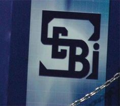 Sebi asks Sahara investors to give investment details for refunds