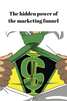 To some people the marketing funnel is far too simplistic; to others it can be a priceless tool for improving sales. Champagne Cooler, Target Customer, Business Technology, Brand Building, We Fall In Love, The Marketing, Call Her, Cornwall, Gain