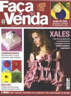 Faça e Venda num 76 - Edil Menezes - Álbuns da web do Picasa