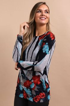 E Women Fashion Product Winter Tops For Women, Luxury Fashion, Womens Fashion, Work Attire, Preppy, Women Wear, Cute Outfits, Glamour, Simple