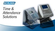Schlage HandPunch http://w3.securitytechnologies.com/Products/biometrics/time_attendance/Pages/default.aspx