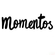 Sr Piruleta Momentos Die for Sizzix Two Word Quotes, Love Quotes, Some Good Quotes, Black & White Quotes, Facebook Banner, Pink Wallpaper Iphone, Gifts For My Boyfriend, Word Up, Silhouette Cameo Projects