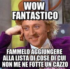gli italiani meme - Google Search