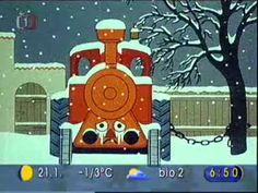 Pohádky o mašinkách O masince ktera nechtela jezdit po kolejich - YouTube Maze, Boy Room, Baby Ideas, Coloring Books, Puzzle, Entertainment, Play, Christmas Ornaments, Retro