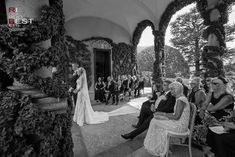 © _Bestetti_wedding_Photographer_Como_Lake_Italy-10