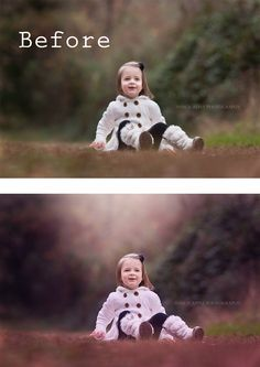 Dreamy winter Christmas photography session with a 2 year old girl. Her little cream boots and sweater are to die for. So cute!