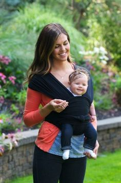 24 Best Travel With Baby Images Jj Cole Traveling With Baby Baby