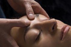 St Barts Massage Cleo - cleosbh@gmail.com - +590 690 741 388