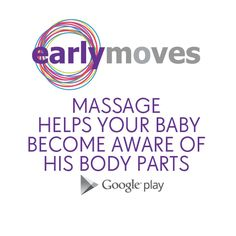 Download our video today! #babyexercise #videos GO TO: www.babymovementco.com