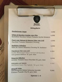 Diese Woche zaubern wir:    Brusko griechisches Grill Restaurant   www.brusko.de #Mittagslunch #Businessluch #Mittagsmenu #Pause #Brusko #griechischesRestaurant #Muenchen #Schwabing #Leopoldstrasse #Grieche #Restaurant #Eventlocation #griechisches #Grill