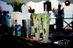 """Los Cabos Wedding Venue """"ME Cabo by Melia"""" Alec & T. Photography"""