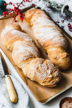 44 Best Croustina Breadmaker Recipes Images In 2019