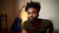 What does it mean to be black in the GTA? - Toronto - CBC News http://www.cbc.ca/news/canada/toronto/what-does-it-mean-to-be-black-in-the-gta-1.4215800?utm_campaign=crowdfire&utm_content=crowdfire&utm_medium=social&utm_source=pinterest