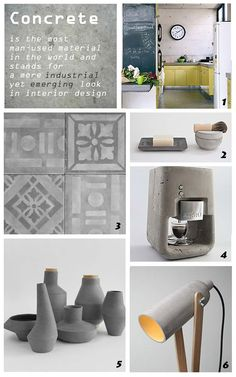 Moodboard interior buscar con google moodboard - Materials of interior design ...