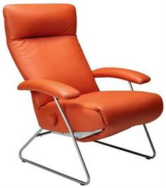 Small Space Recliner - Foter | For the Home | Pinterest | Recliner ...