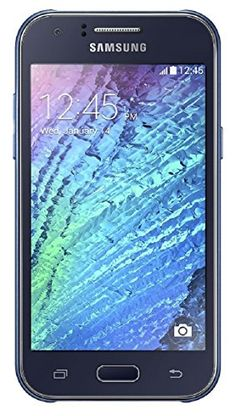 Samsung Galaxy J1 J100M Unlocked GSM 4G LTE Quad-Core Android Smartphone - Blue Samsung http://www.amazon.com/dp/B00UO191P0/ref=cm_sw_r_pi_dp_I3lYwb0YXRK22