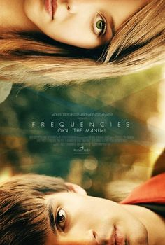Frequencies #movie #sf