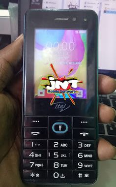 DOWNLOAD FLASH FILE ( bin) FOR NOKIA BM10 MINI PHONE   JNT MOBILE