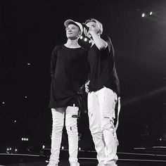Love U Forever, Twin Boys, Singer, In This Moment, My Love, Celebrities, Mac, Concerts, Babys