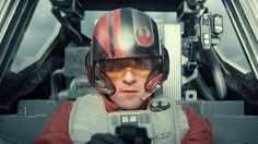A fan favorite from Star Wars: The Force Awakens will have more of his story told starting this spring.