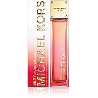 Michael Kors - Sexy Rio de Janeiro Eau de Parfum Spray in 3.4 oz #ultabeauty