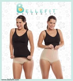 """Recover Your Post Baby Body with Bellefit! Women who wear Bellefit after giving birth say that Bellefit helps them feel """"together, aligned, well-supported."""" Bellefit® is the Leading Brand of Medical-Grade Post Pregnancy Girdles & Corsets for Women Recovering from C-Section & Natural Birth.  Click on the link to see which Bellefit will work for you!"""