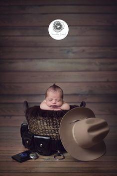Blog - Veronika Gant Photography