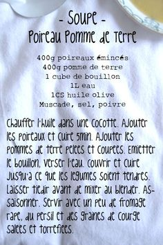 Spoon[encore!] Blog de recettes sans gluten / Gluten Free recipes from my kitchen in France