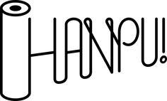 HANPU!