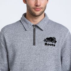 Shop Roots Online For Our Lifestyle Collection Of Mens Sweatshirts And Hoodies. Mens Sweatshirts, Hoodies, Roots, Salt, Zip, Pepper, Mens Tops, Jackets, Gift Ideas