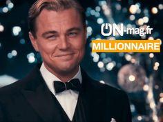 ON-mag devient millionnaire Tilt