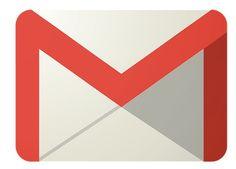 5 trucos sencillos para Gmail en el móvil