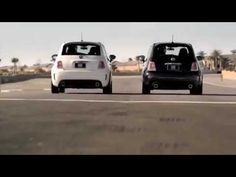 Funny Car Race Ads Funny Car Racing Car Humor Car Ads