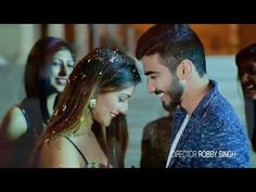 http://filmyvid.com/18500v/Gal-Sun-Ja-Kanwar-Chahal-Download-Video.html