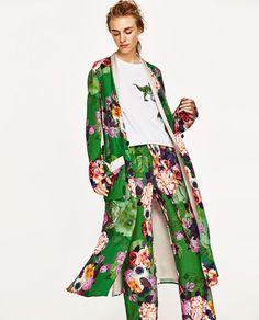 Zara kleider 110