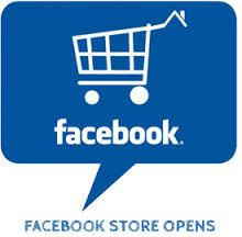 Our exclusive designs will persuade your fans share your products with their connections which results in more traffic and sale. We assist businesses to incorporate their business with Facebook store and there is no difficult, lengthy or costly procedure.