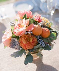 wedding-centerpieces-17-03132015nz